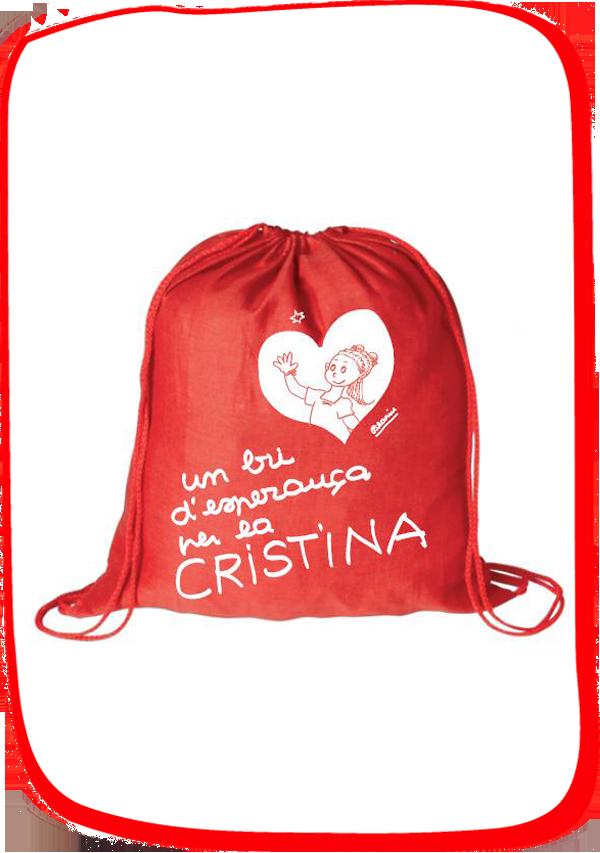 Cristina-angelman-producte-pilarin-bayes-BOSSA-marc