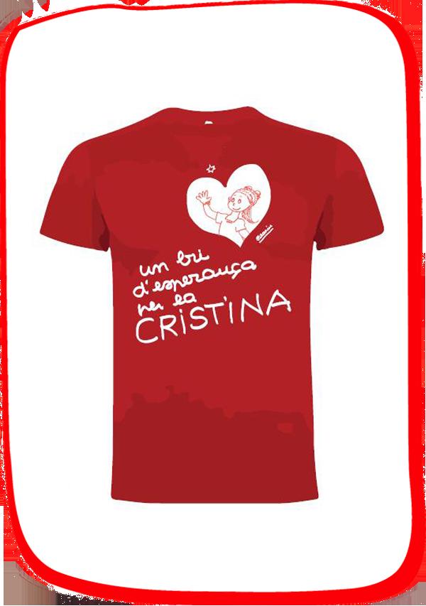 Cristina-angelman-producte-pilarin-bayes-SAMARRETA-marc