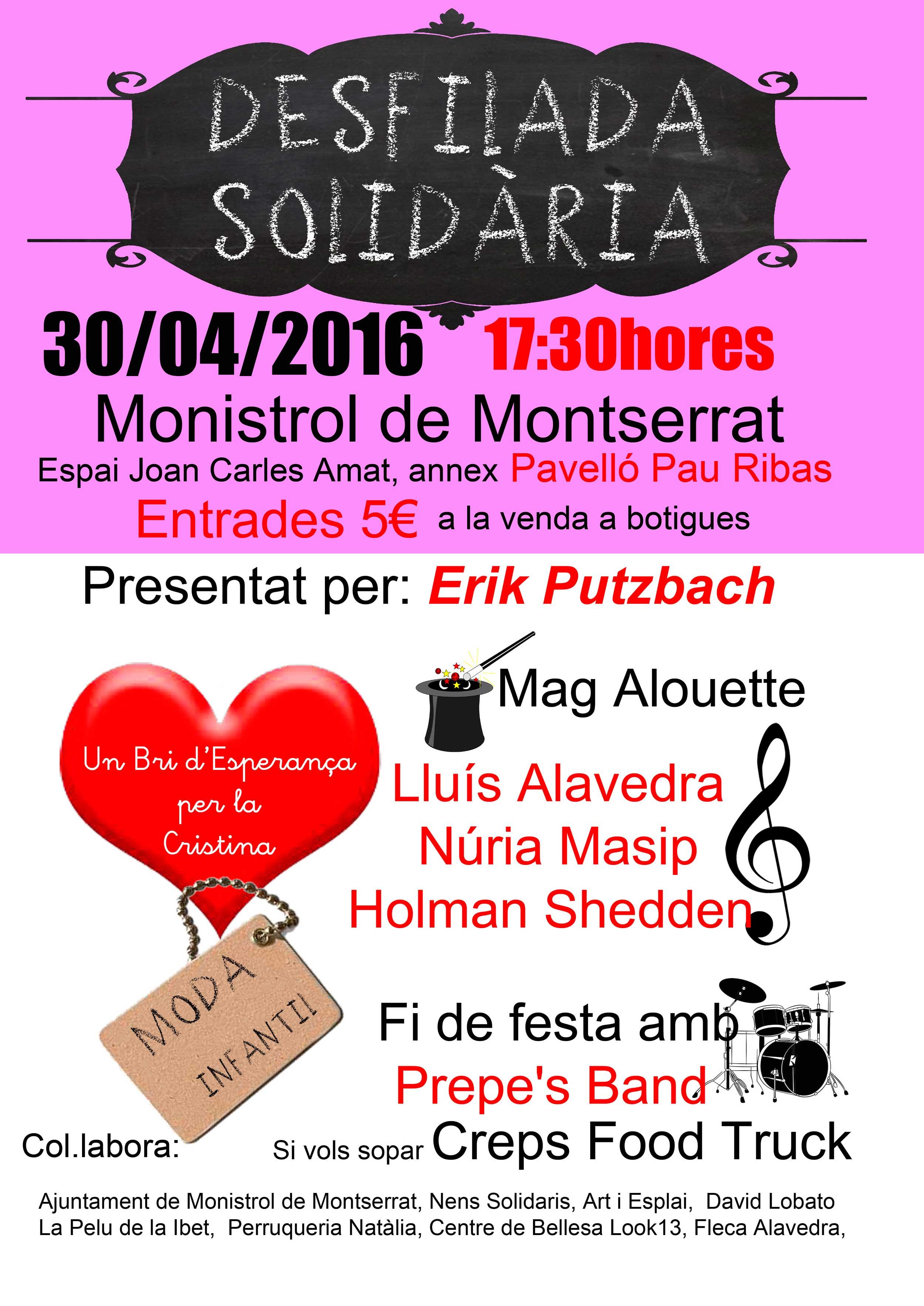 desfilada-2016-cartell